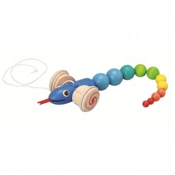 Jouet bio jouet en bois bio coffre jouet design - Comment faire un coffre a jouet en bois ...