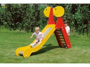 activités enfants jeux extérieurs