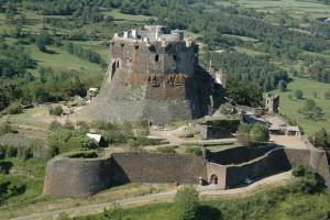 chateau-murol