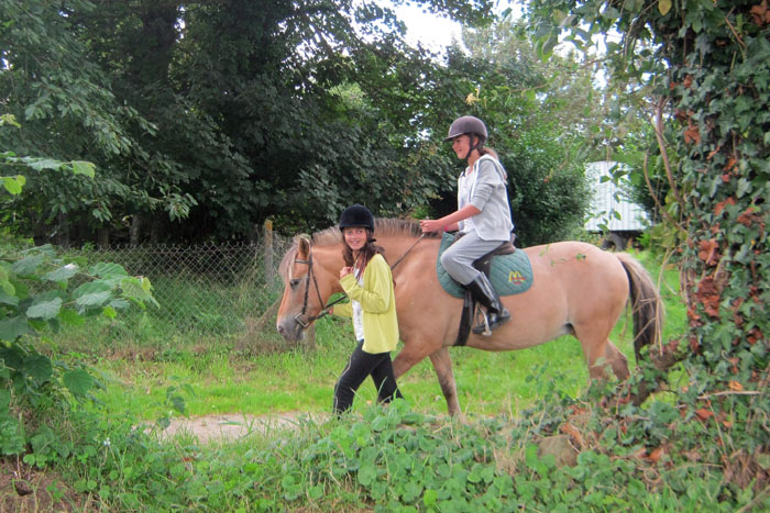 colonie-vacances-equitation