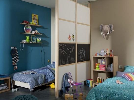 cloison-chambre-enfant