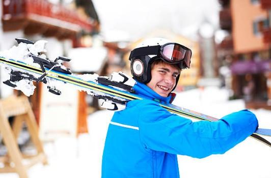ski-famille-ado