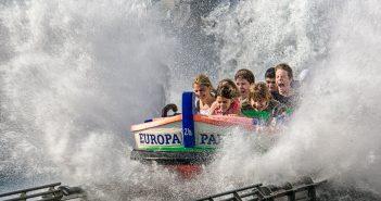 parc attraction eau bateau