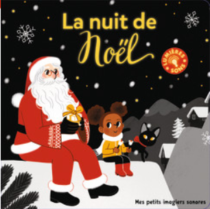 La-nuit-de-Noël-Mes-petits-imagiers-sonores-Livres-pour-enfants-et-éditeur-d