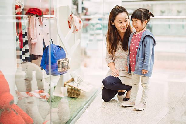 shopping-avec-petit
