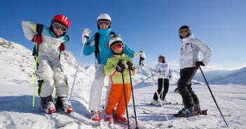 ski-famille-enfants